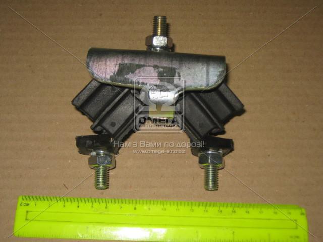 ⭐⭐⭐⭐⭐ Подушка двигателя РЕНО (производство  Ruville) 19  1,19  2,ЦЛИО  1, 325503