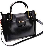 """Женская сумка, качественная """"FASHION"""", 0519"""
