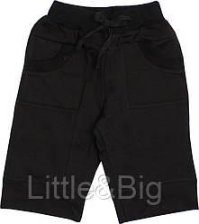 Бриджи Valeri-Tex 1966-99-355-001 146 см Черный