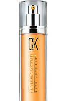 GKhair-Curls Define Her - Структурирующий крем для формирования локонов, 100 мл