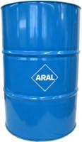 Aral Super tronic 0w40 60L код 10451