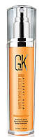 GKhair-Volumire Her Spray - Спрей для волос с эффектом прикорневого объема, 100 мл