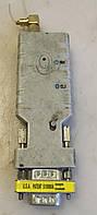 Беспроводной адаптер com rs232 для bluetooth. Комплектация с переходником, фото 1