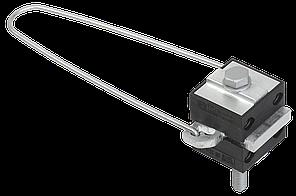 Зажим анкерный ЗАБ 4х16-35 IEK (UZA-14-D16-D35)