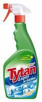 Засіб для миття кухні Tytan 500 мл розпилювач