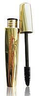 Тушь Dolce Gabbana Desire (Дольче Габбана Дизайе), фото 1