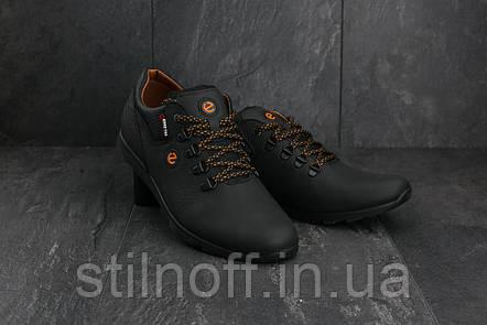 658e73e7 Мужские кожаные кроссовки Ecco: продажа, цена в Киевской области ...