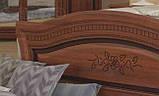Кровать 160 Венера Люкс  (Сокме) , фото 2