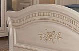Кровать 160 Венера Люкс  (Сокме) , фото 3