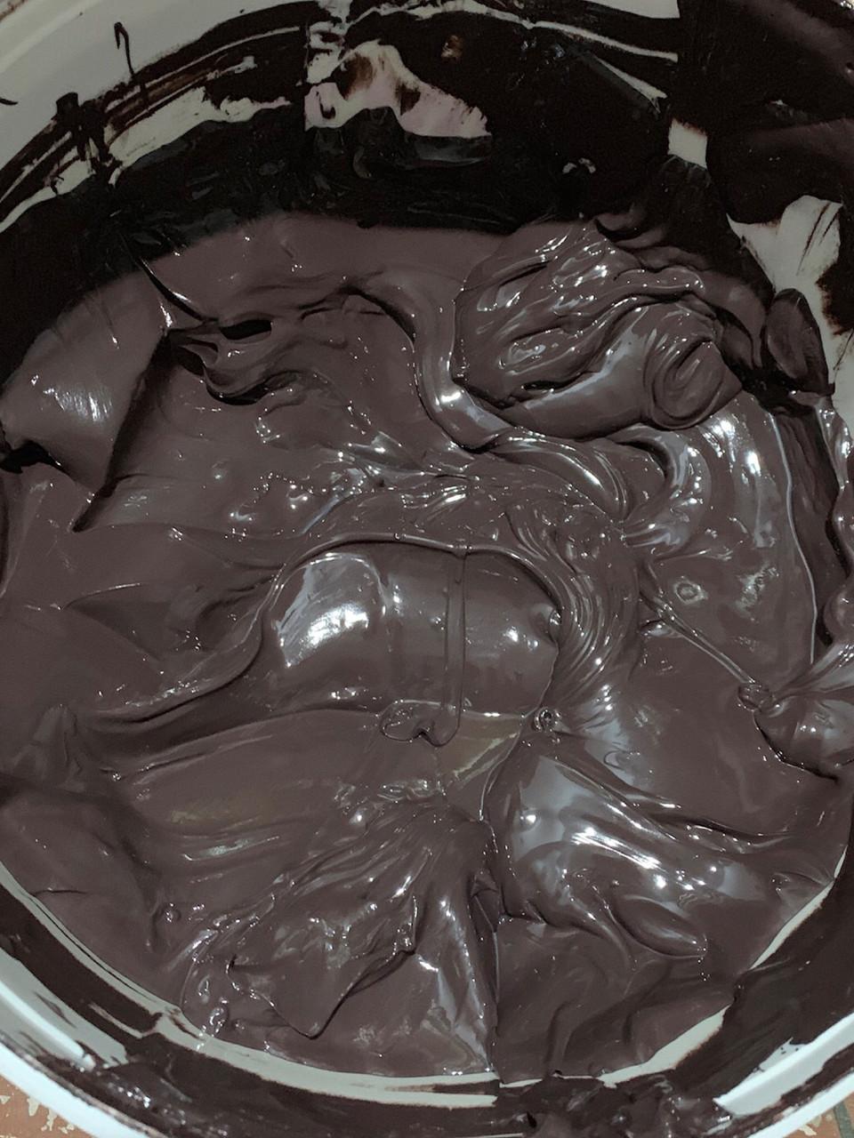 Фарба пластизольна коричнева Brown