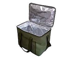 Термосумка Ranger HB5-M 15 литров