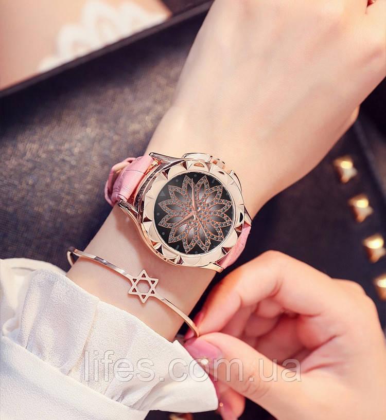 Женские часы •Бренд:JBAILI
