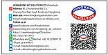 Seiko SPT 510/50pl Print Head - IRH1513U-3522, фото 5