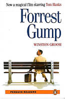 PR3: Forrest Gump
