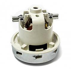 Двигатель для пылесоса Karcher ЅV 1902 ЅV 1802