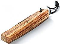 Треска на веревке Light My Fire Tinder-on-a-Rope LMF 15320000, коричневый