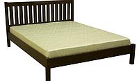 Кровать ЛК-102 , фото 1