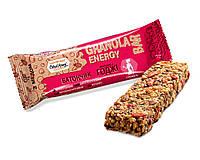 """Батончик-гранола с ягодами Годжи """"Granola Bar Energy"""""""