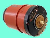 Сельсин БС-1404 кл.2