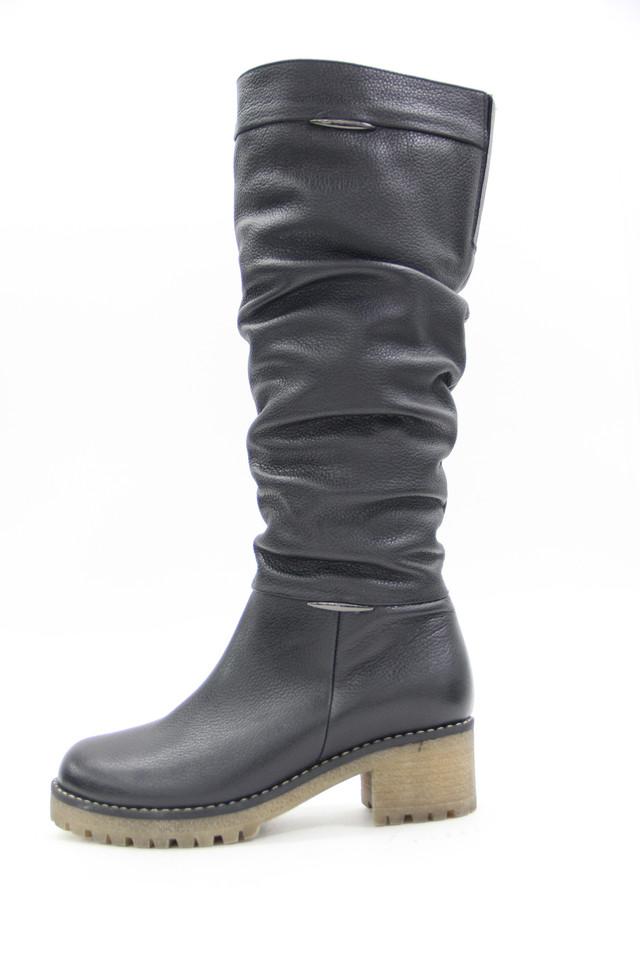 b5590e073 Зимняя женская обувь