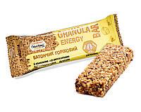 """Батончик-гранола ореховый """"Granola Bar Energy"""""""
