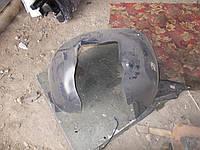 Подкрылок передний volkswagen-caddy 2004-2010