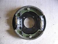 Тормоз передний правый в сборе JAC-1020 (Джак)