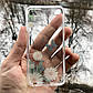 Чехол пончики , цветы для iPod touch 5/6 для Apple iPodtouch 5\6\7 + защитная пленка на экран в подарок, фото 2