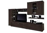 Имперор - набор корпусной мебели