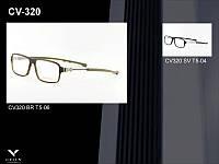 Оправа CEO-V 320 BR