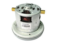Мотор пилососа Whicepart VCM1400-H