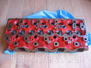 Головка блока цилиндров FAW-1031, 1041 (3,2) (Фав)