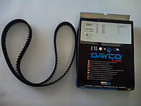 Ремень ГРМ 129 зубов Ford Focus MK 1