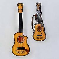 Гитара детская акустическая 150 А 13 (96)