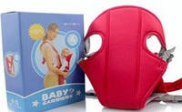 Слинг-рюкзак Baby Carriers