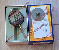 Цифровая индикаторная головка цифровой индикатор ИЧЦ 0-25.00мм 0.01мм