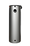 Твердотопливный котел Candle Time 20 кВт, фото 4