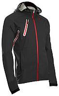 Куртка Sugoi Icon размер S black