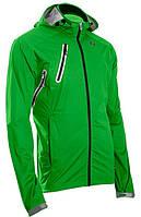 Куртка Sugoi Icon размер M classic green