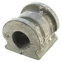 Втулка стабилизатора Skoda Fabia, Rapid Ø18 мм 6Q0411314R/E/N