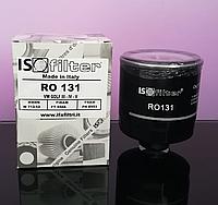 Фильтр масляный SEAT  Roomster 1.4 16V