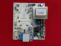 Плата Ferroli Easytech C24, Easytech C32, Easytech F24, Easytech F32 DBM08 Dims34