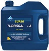 Aral Super Turboral LA SAE 5W-30 4L код20354