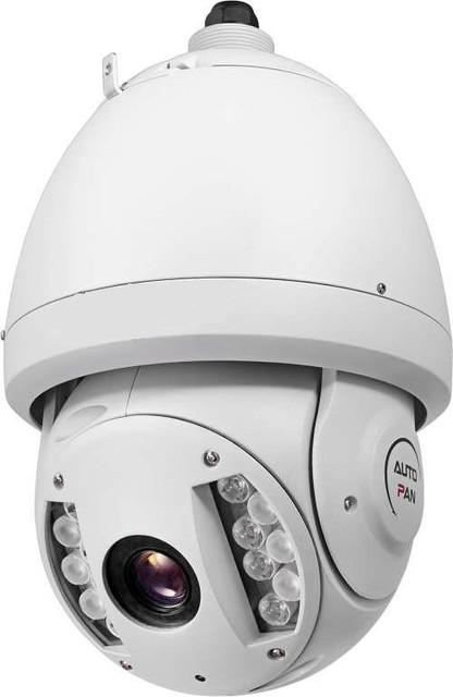 Видеокамера  Dahua SD6923-H