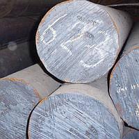 Круг сталь 5хнм, диаметры ф60 - 1100мм