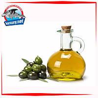 Оливковое масло. Греция. 1л