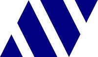 Защитный тормозной щит Connect R