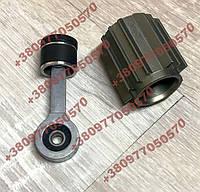 Ремкомплект компресcор Range Rover пневмоподвески Hitachi Land Rover