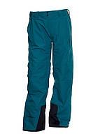 Чоловічі гірськолижні штани Scott Walsh S Blue (hub sATg23854) b7f89c10195e9