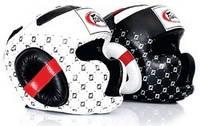 Шлем Муай-Тай HG10, фото 1